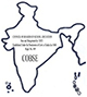 Council of Boards of School Education in India | COBSE